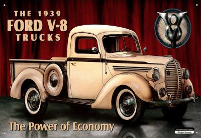 d707ford-pick-up-1939-posters.jpg