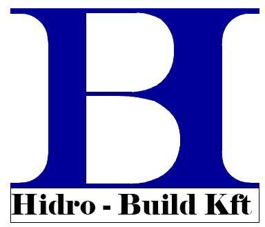 logo_kek.jpg